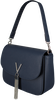 Blauwe VALENTINO HANDBAGS Handtas VBS1IJ04 - small