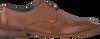 Cognac OMODA Nette schoenen 7245  - small