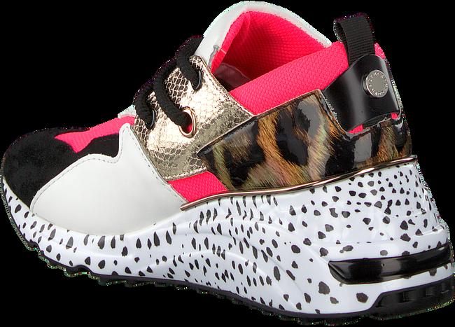 Roze STEVE MADDEN Sneakers CLIFF SNEAKER  - large