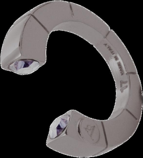 Grijze TOV Ring 1796 - large
