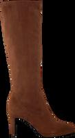 Bruine PETER KAISER Hoge laarzen PAULENE  - medium