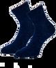 Blauwe MARCMARCS Sokken ALEXIA - small
