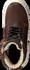 Bruine BULLBOXER Sneakers AID500  - small