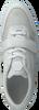 CRUYFF CLASSICS LAGE SNEAKER BROOKE - small