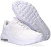 Witte NIKE Lage sneakers AIR MAX BOLT WMNS  - small