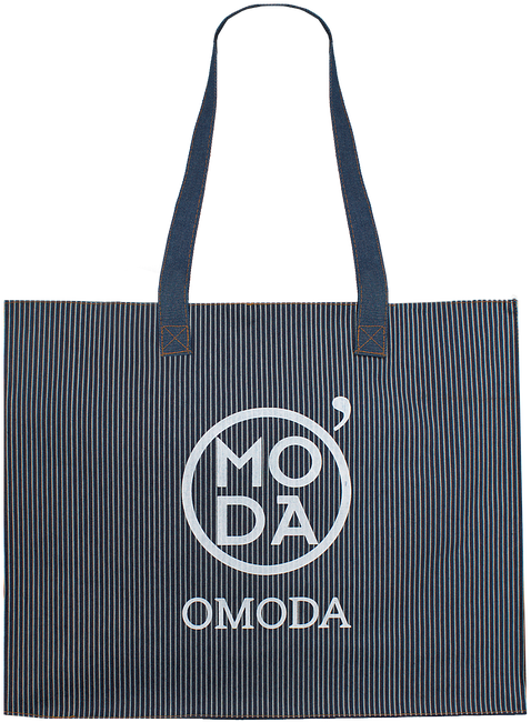 Witte OMODA Shopper 50x14x40 - large