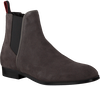 Grijze HUGO Chelsea boots BOHEME_CHEB_SDUN  - small
