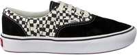 Zwarte VANS Sneakers UA COMFYCUSH ERA WOMEN  - medium