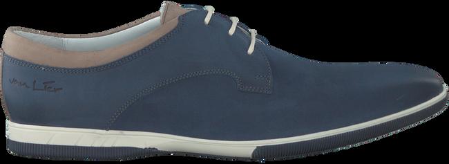 blauwe VAN LIER Nette schoenen 7420  - large