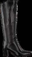 Zwarte NOTRE-V Hoge laarzen 01A-302  - medium