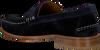 Blauwe SCOTCH & SODA Loafers REUS  - small