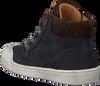 Blauwe DEVELAB Sneakers 44217  - small