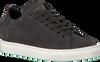 Grijze ANTONY MORATO Sneakers MKFW00100  - small