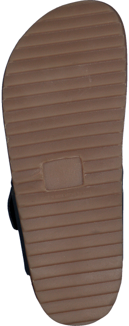 Blauwe VINGINO Slippers AFFI  - large