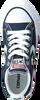 Blauwe CONVERSE Sneakers STAR PLAYER EV OX KIDS - small