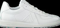 Witte VIA VAI Lage sneakers NILLA SLEEK  - medium