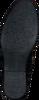 Zwarte OMODA Enkellaarsjes O1024  - small