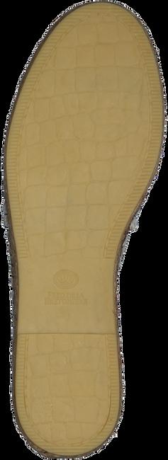 Witte FRED DE LA BRETONIERE Espadrilles 152010002  - large