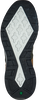 Groene TIMBERLAND Lage sneakers SPRINT TREKKER LOW FABRIC  - small