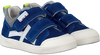 Blauwe DEVELAB Sneakers 41759 - small