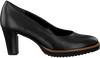 GABOR PUMPS 010 - small