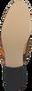Multi OMODA Loafers 6855  - small