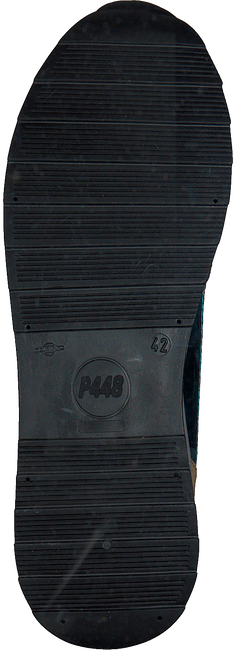 P448 LAGE SNEAKER COLORADO - large