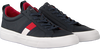 TOMMY HILFIGER LAGE SNEAKER FLAG SNEAKER - small