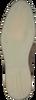 Taupe MAZZELTOV. Veterschoenen 3887  - small