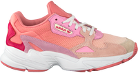 Roze ADIDAS Lage sneakers FALCON K  - medium