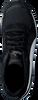 Zwarte PUMA Sneakers VISTA JR  - small