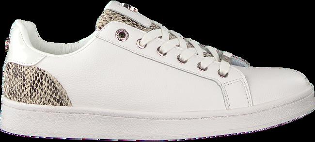 Witte MEXX Lage sneakers EEKE  - large