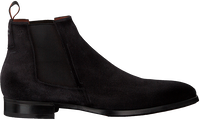 Grijze GREVE Chelsea Boots AMALFI 1738 - medium
