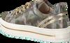 Groene MJUS Sneakers 923106  - small