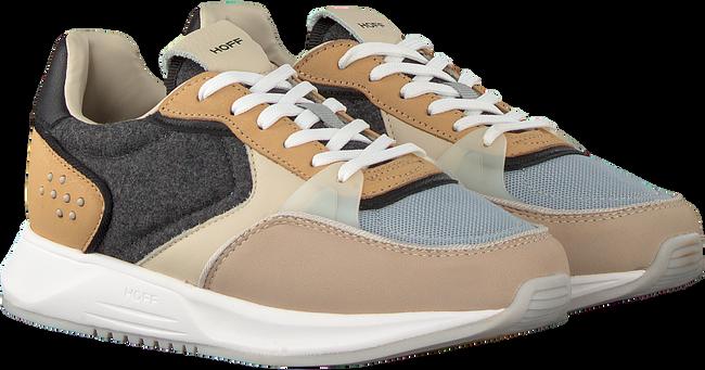 Multi THE HOFF BRAND Lage sneakers TRASTEVERE - large