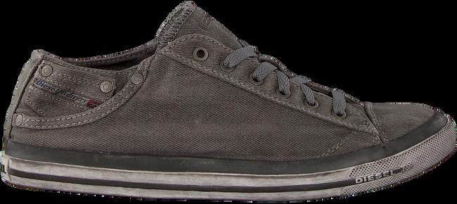 Zwarte DIESEL Sneakers MAGNETE EXPOSURE LOW I - large