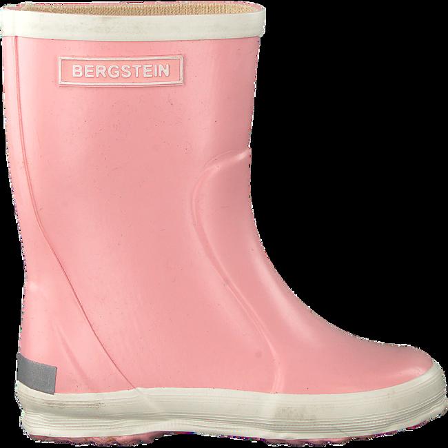 Roze BERGSTEIN Regenlaarzen RAINBOOT a31V6hPj