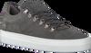 Grijze NUBIKK Sneakers JAGGER CLASSIC II - small