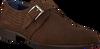 Bruine GREVE Nette schoenen FIORANO TOP  - small