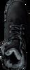 BULLBOXER VETERBOOTS AHT503E6C - small