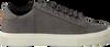 Grijze HUB Veterboots TOURNAMENT-M CS  - small