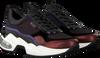 Zwarte KARL LAGERFELD Sneakers KL61721 - small