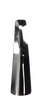 COLLONIL SCHOENLEPEL SCHOENLEPEL - small