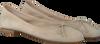 FRED DE LA BRETONIERE BALLERINA'S 140010001 - small