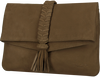 Taupe UNISA Clutch EFREN - small