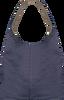 Blauwe UNISA Handtas ZISLOTE - small