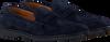 Blauwe TANGO Loafers ELIAS 5  - small