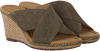 GABOR SLIPPERS 829 - small