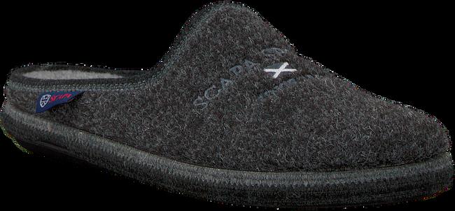 Grijze SCAPA Pantoffels 21/087133P - large