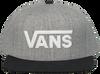 VANS PET DROP V II SNAPB - small